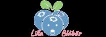 Lilla Blåbär